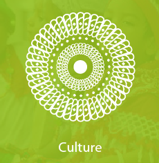 Thema culture