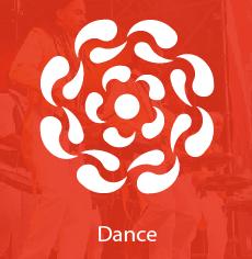 Thema dance