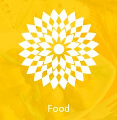 Thema food