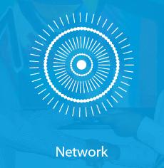Thema network