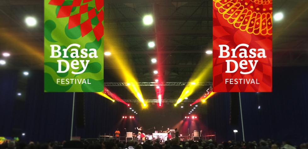 Brasa Dey festival 201