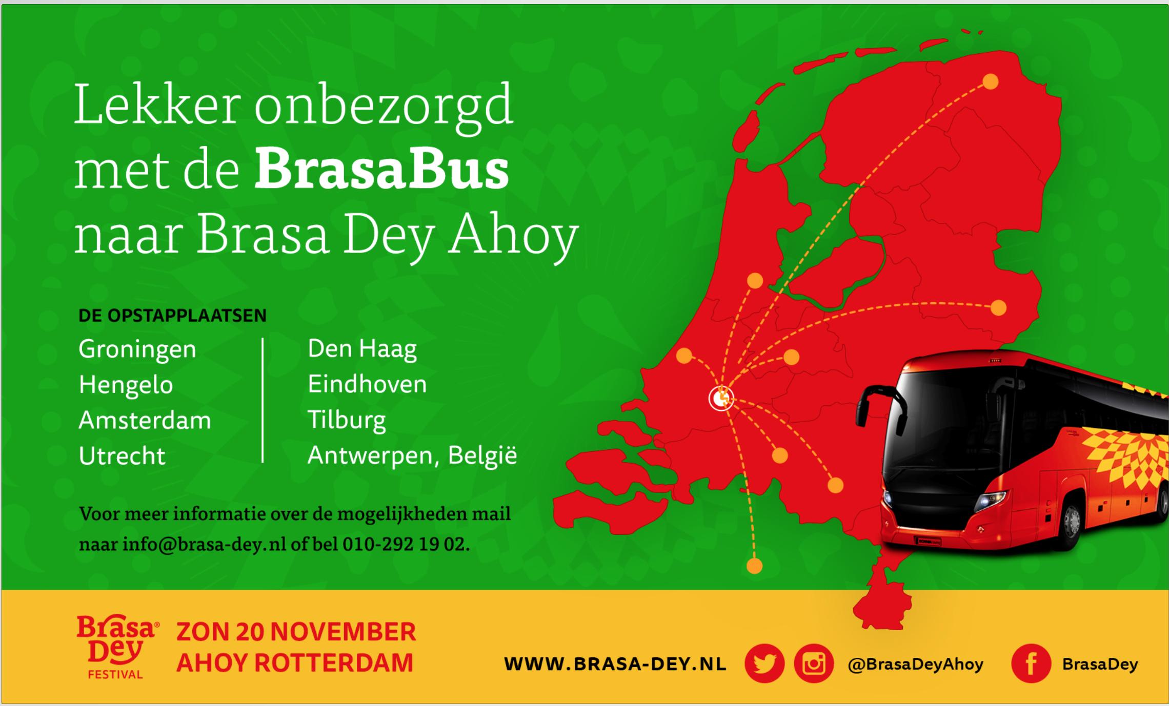 http://brasa-dey.nl/wp-content/uploads/2015/12/1478540164.png
