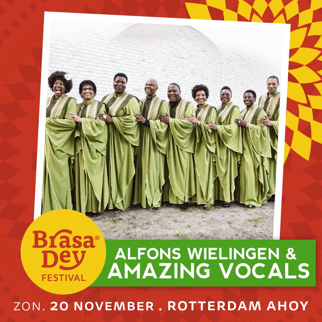 http://brasa-dey.nl/wp-content/uploads/2016/11/Alfons-Wielingen-Amazing-Vocals-1.png