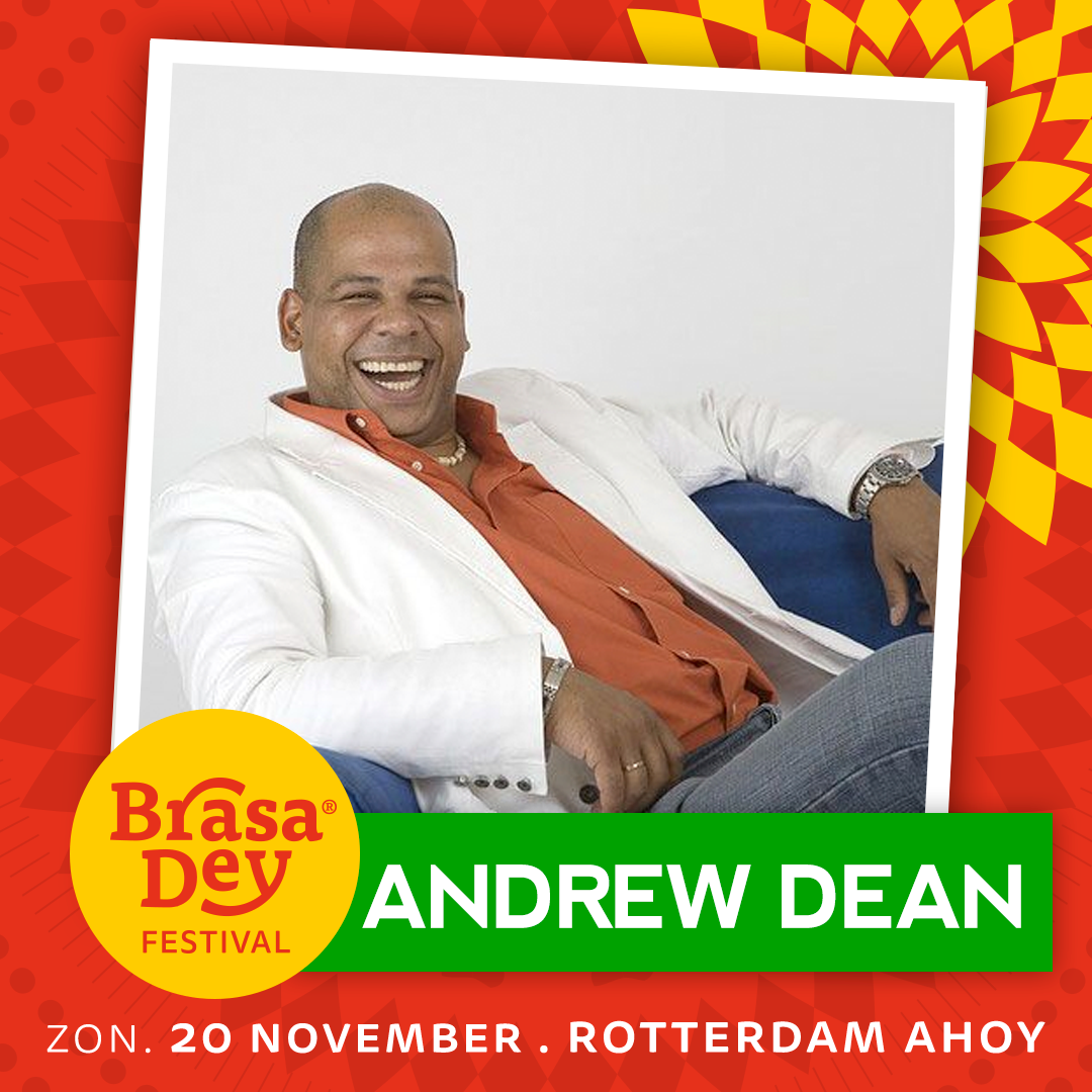 http://brasa-dey.nl/wp-content/uploads/2016/11/Andrew-Dean.png