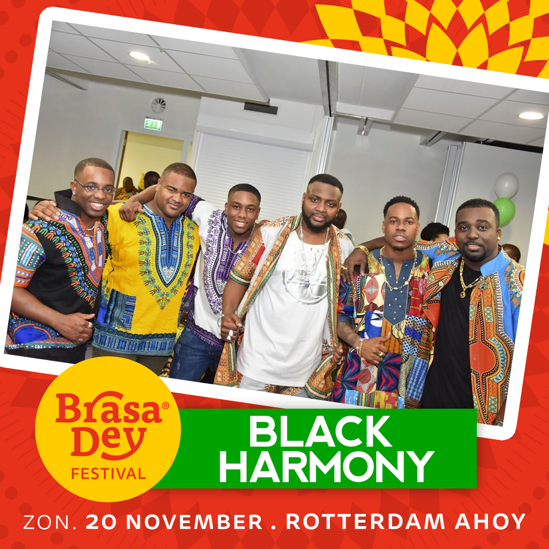 http://brasa-dey.nl/wp-content/uploads/2016/11/Black-Harmony.png