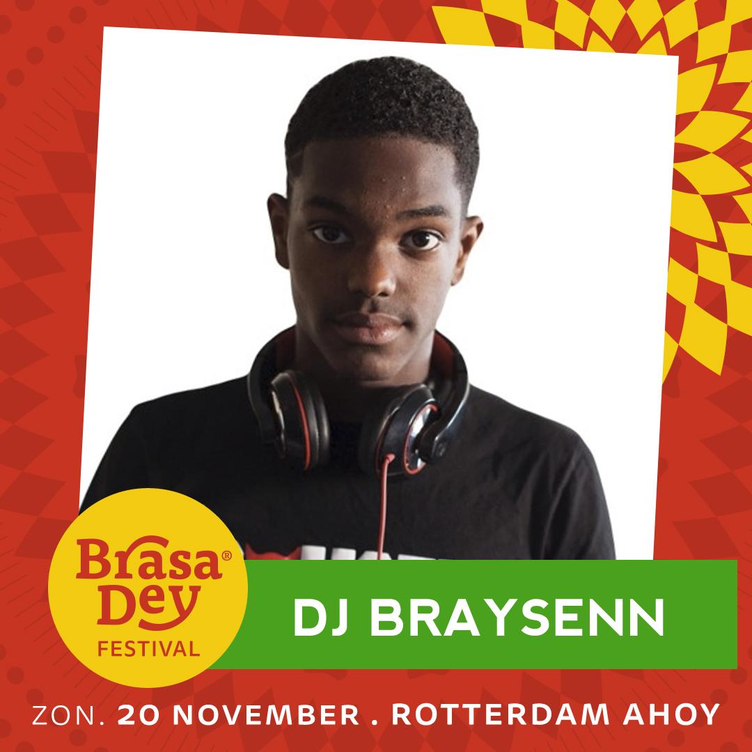 http://brasa-dey.nl/wp-content/uploads/2016/11/DJ-Braysenn.jpg