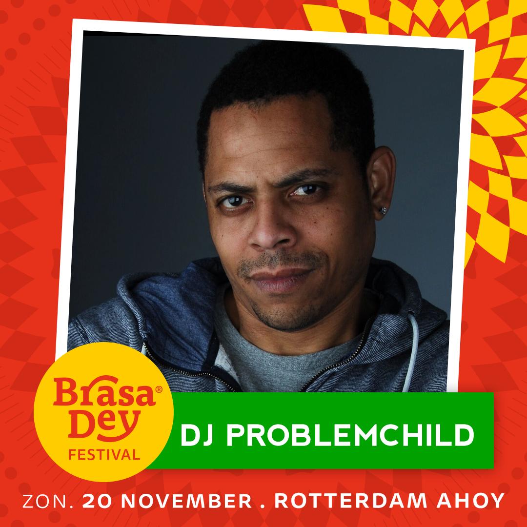 http://brasa-dey.nl/wp-content/uploads/2016/11/DJ-Problemchild.png
