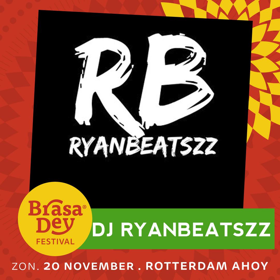 http://brasa-dey.nl/wp-content/uploads/2016/11/DJ-Ryanbeatszz.jpg