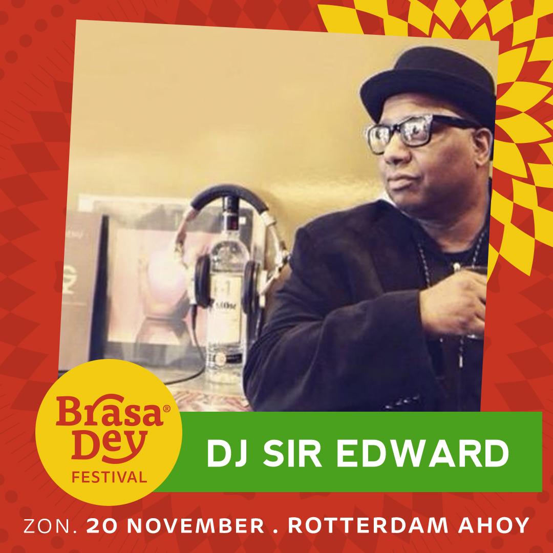 http://brasa-dey.nl/wp-content/uploads/2016/11/DJ-Sir-Edward.jpg