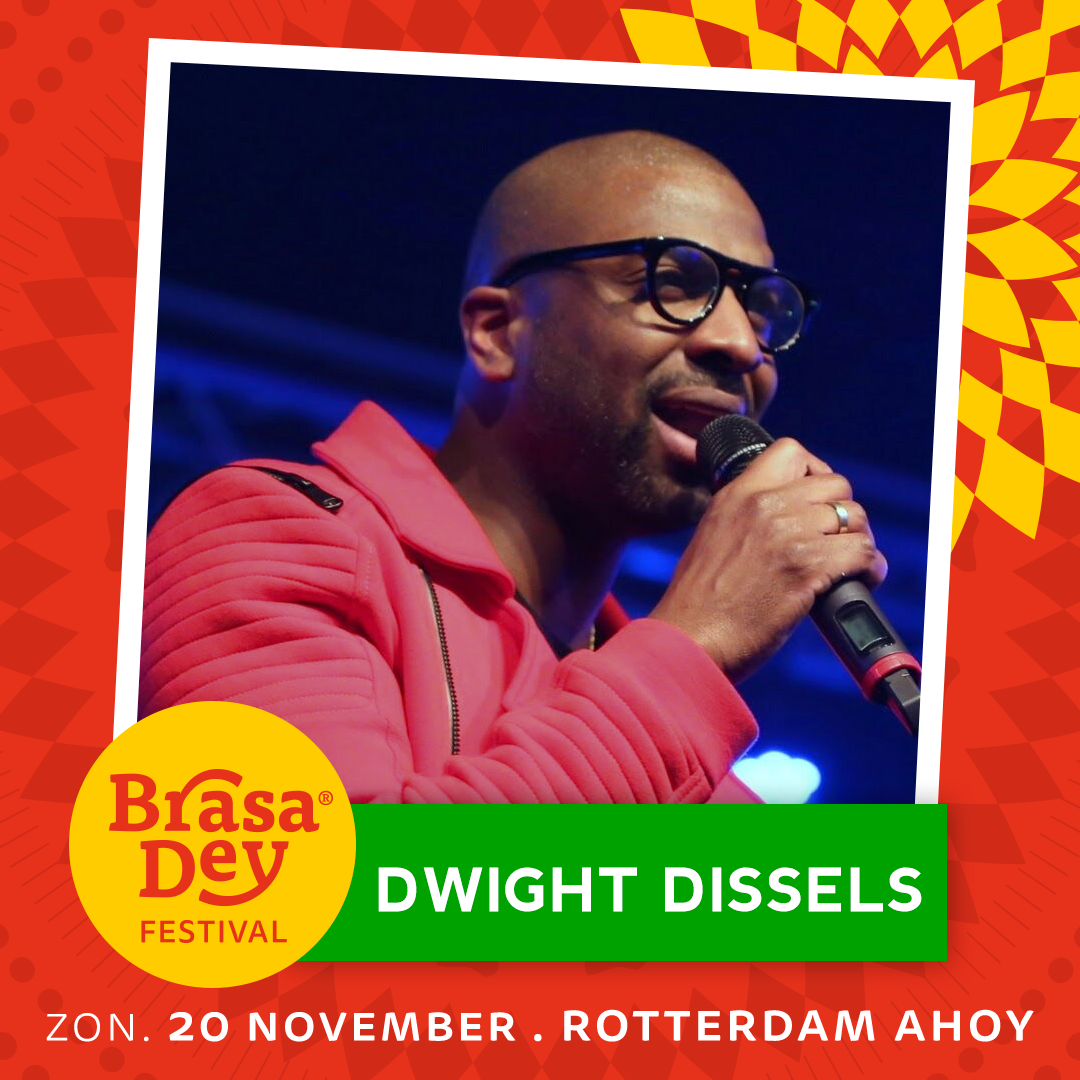 http://brasa-dey.nl/wp-content/uploads/2016/11/Dwight-Dissels.png