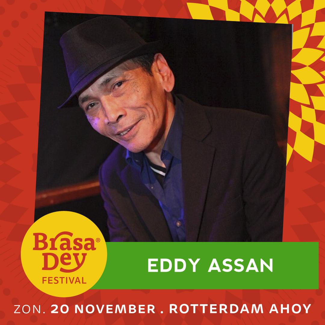 http://brasa-dey.nl/wp-content/uploads/2016/11/EDDY-ASSAN.jpg