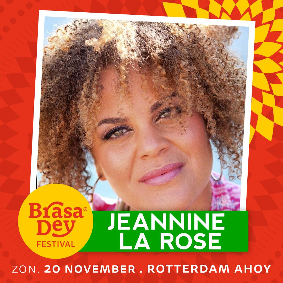 http://brasa-dey.nl/wp-content/uploads/2016/11/Jeannine-La-Rose.png
