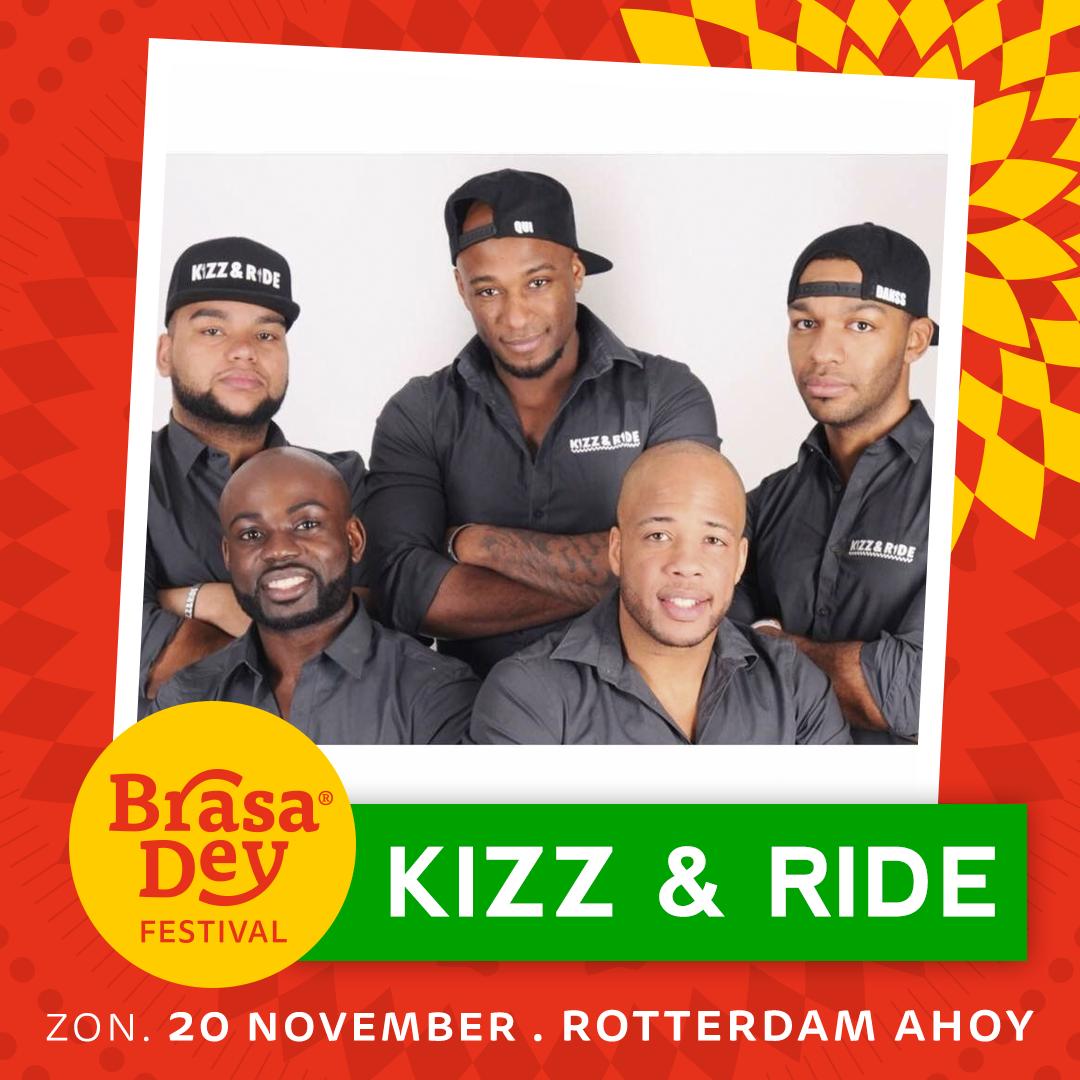 http://brasa-dey.nl/wp-content/uploads/2016/11/Kizz-Ride.png