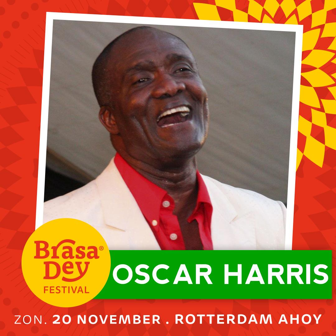 http://brasa-dey.nl/wp-content/uploads/2016/11/Oscar-Harris.png
