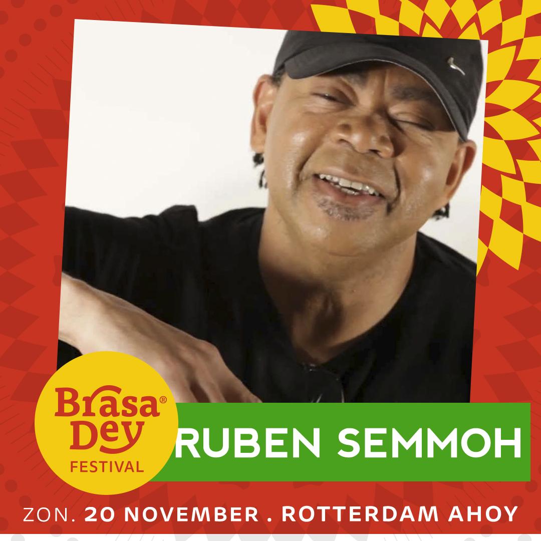 http://brasa-dey.nl/wp-content/uploads/2016/11/Ruben-Semmoh.jpg