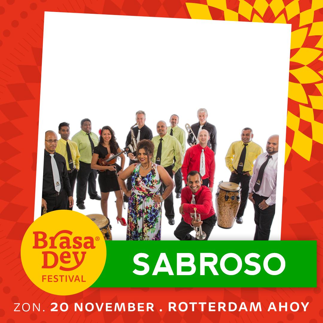 http://brasa-dey.nl/wp-content/uploads/2016/11/Sabroso.png