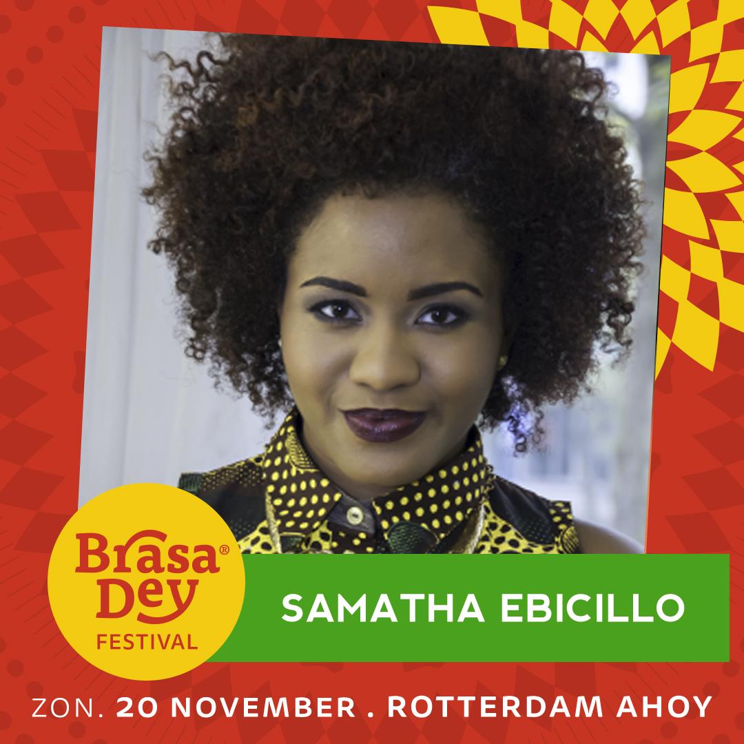 http://brasa-dey.nl/wp-content/uploads/2016/11/Samatha-Ebicillo.jpg