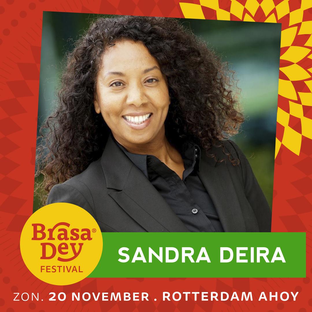 http://brasa-dey.nl/wp-content/uploads/2016/11/Sandra-Deira.jpg