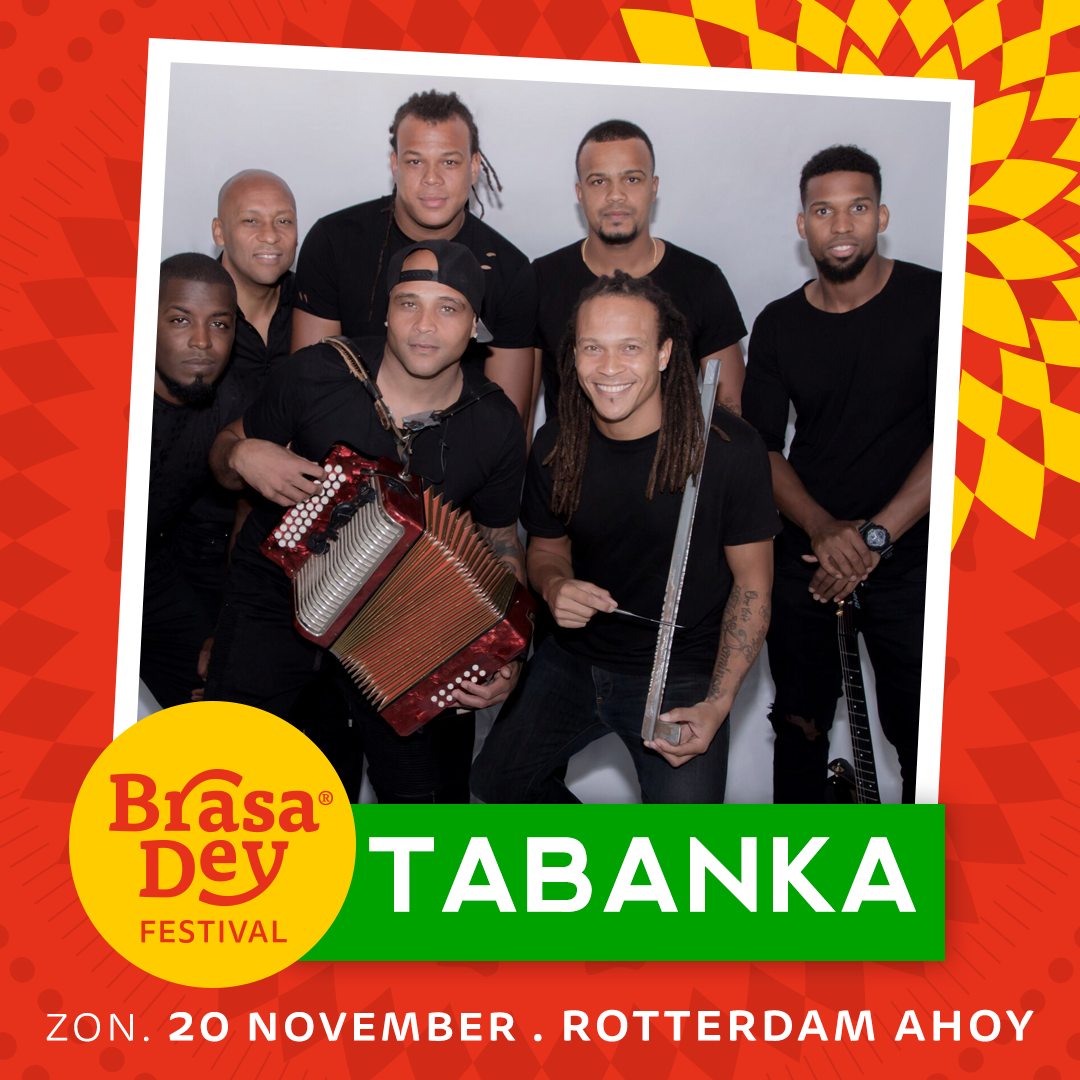 http://brasa-dey.nl/wp-content/uploads/2016/11/Tabanka.png