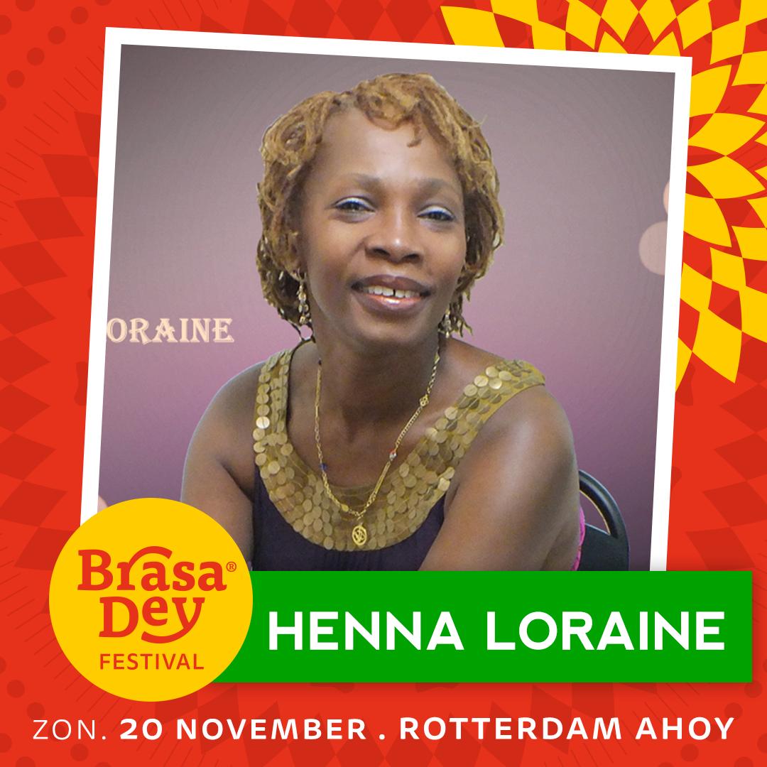 http://brasa-dey.nl/wp-content/uploads/2016/11/henna-loraine.png