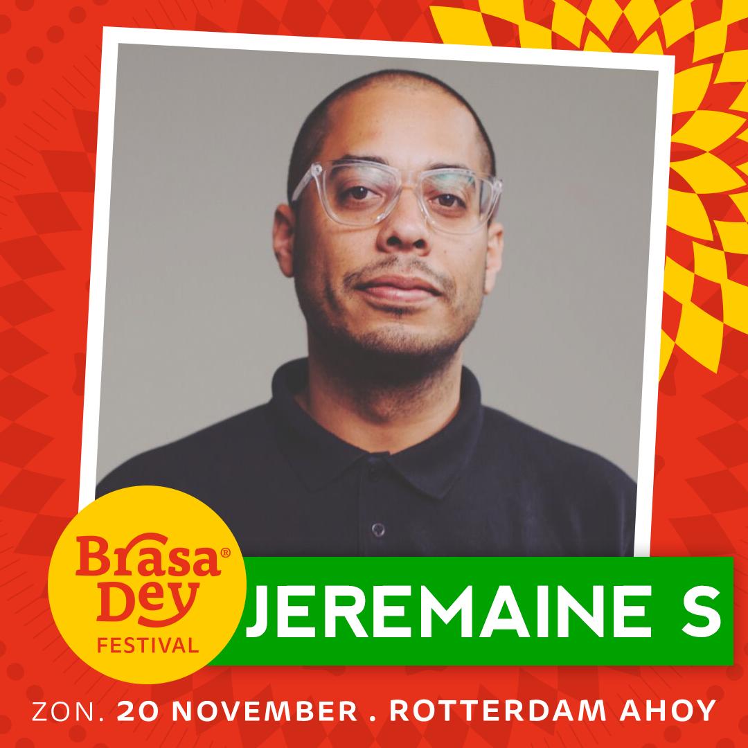 http://brasa-dey.nl/wp-content/uploads/2016/11/jeremaine_s.png