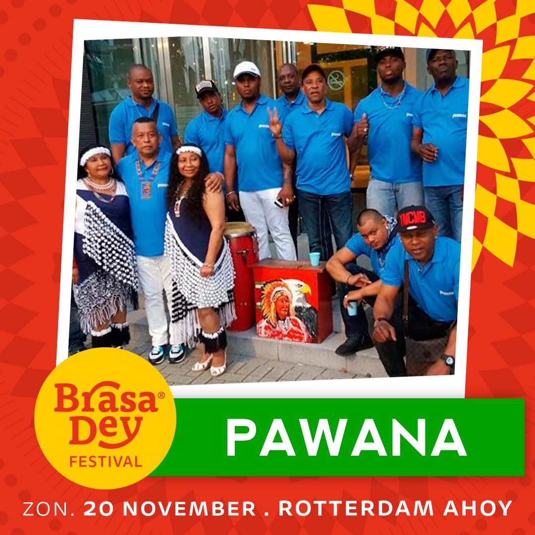 http://brasa-dey.nl/wp-content/uploads/2016/11/pawana.png